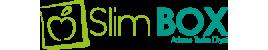 Slim Box || Adrese Teslim Diyet || Kişiye Özel Diyet Servisi